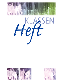 klassenheft_finale.pdf